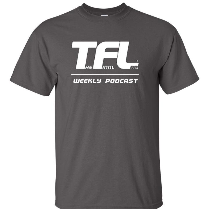 tflw_patron_shirt