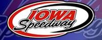 Iowa Speedway Nabs Truck Race