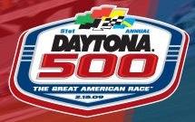 Daytona 500 2009