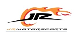 JR Motorsports Inks All-Star Driver Lineup