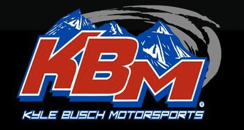 Kyle Busch Motorsports >> Kyle Busch Signs Formula 1 Champion Kimi Raikkonen to Truck Ride | The Final Lap