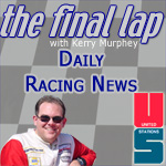 daily_racing_sml