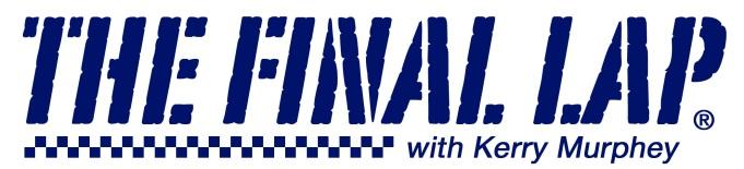 logo_2008_blue_nostroke