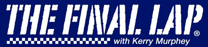 logo_2008_white_nostroke