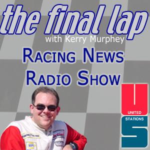 racing_news