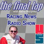 racing_news_sml