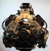 fuelinjectiontestingengine