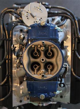 fuelinjectiontestingengine5