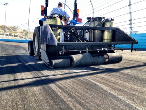 2011 PIR Oct NSCS Tire Dragging1
