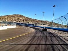 2011 PIR Oct NSCS Tire Dragging3