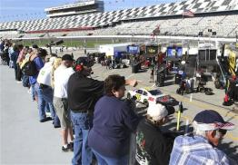 2012 DIS Oct NSCS Test 011212 Fans