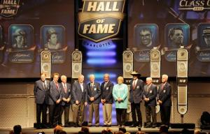 2012-nascar-hall-of-fame-living-members