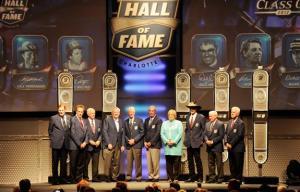2012-nascar-hall-of-fame-living-members