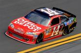 2012 No. 14 Office Depot Chevrolet Tony Stewart