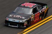 2012 No. 98 K-Love Ford Michael McDowell