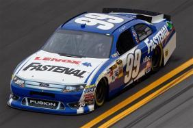 2012 No. 99 Fastenal Ford Carl Edwards