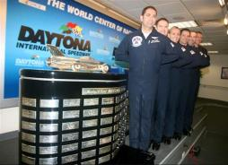 daytona-500-nascar-air-force-thunderbird