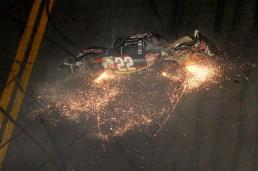 joey-coulter-nascar-trucks-crash