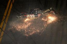 joey-coulter-nascar-trucks-crash
