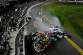 nascar-trucks-daytona-crash-put-it-out
