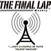 Final Lap Podcast