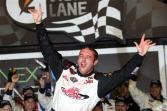 who-is-john-king-2-nascar-trucks-win-daytona