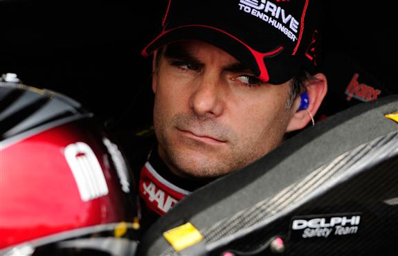 auto-club-jeff-gordon