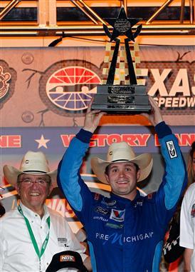 NASCAR-Nationwide-Ricky-Stenhouse-Jr-trophy