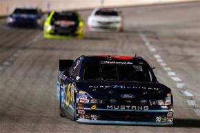 NASCAR-Nationwide-Ricky-Stenhouse-Jr