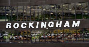 nascar-rockingham-trucks-press-box-reflection