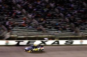 NASCAR-texas-1-greg- biffle