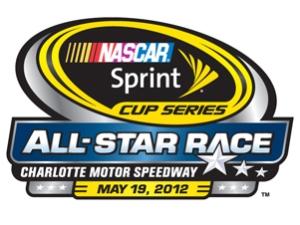 Entry List Drivers Locked Into Nascar Sprint All Star