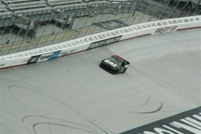 2012 June Bristol Goodyear Tire Test_1