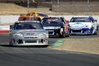 2012 Sonoma June NCSC race Dale Earnhardt Jr.