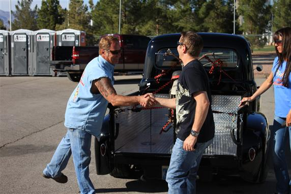 -american-restoration-rick-dale-kelly-mayer-1-before | The Final Lap