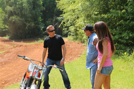 -american-restoration-rick-dale-kelly-mayer-4-after | The Final Lap