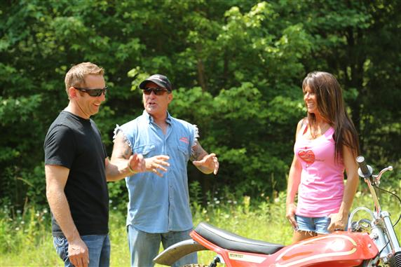 greg-biffle-american-restoration-rick-dale-kelly-mayer-6-after