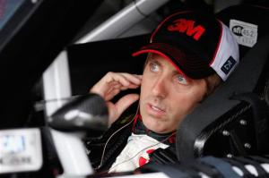 greg-biffle-nascar-dover-friday-june-2012