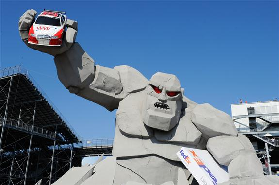 miles-the-monster-nascar-sprint-cup-june-2012