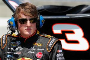 ty-dillon-nascar-trucks-kentucky-no-3