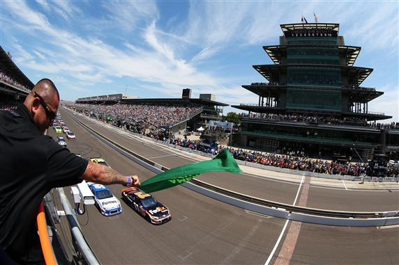 american-ethanol-green-flag-brickyard-2012