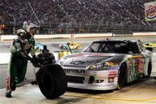 2012 Bristol2 Dale Earnhardt Jr. Pit Stop