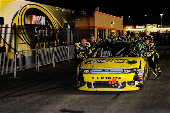 carl-edwards-dnf-atlanta-2012