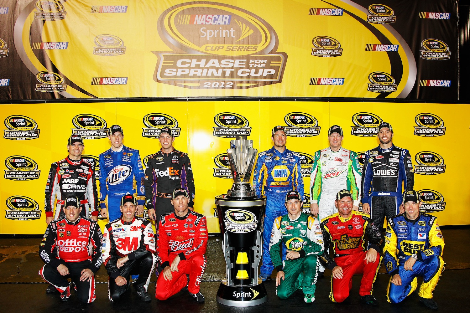 superbowl latest odds nascar fantasy tips