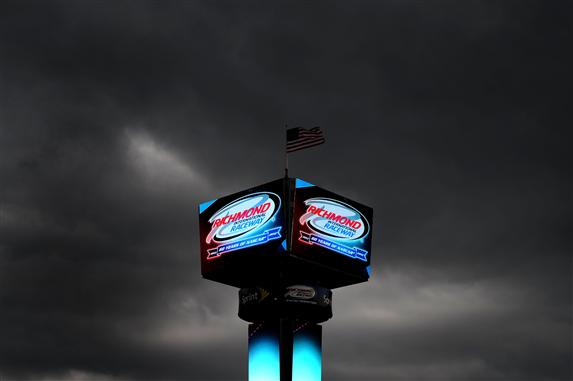 nascar-storm-cloud-richmond-virginia-2012