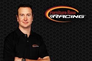 09-28-12-Kurt-Busch-Furniture Row Racing