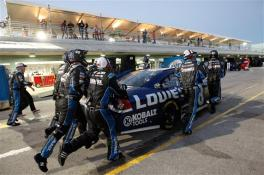 2012_homestead_miami_johnson_garage