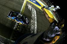 2012_homestead_miami_keselowski_champion