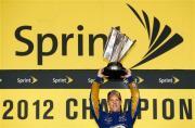 2012_homestead_miami_keselowski_sprint_cup_champion
