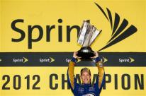 2012_homestead_miami_keselowski_sprint_cup_champion